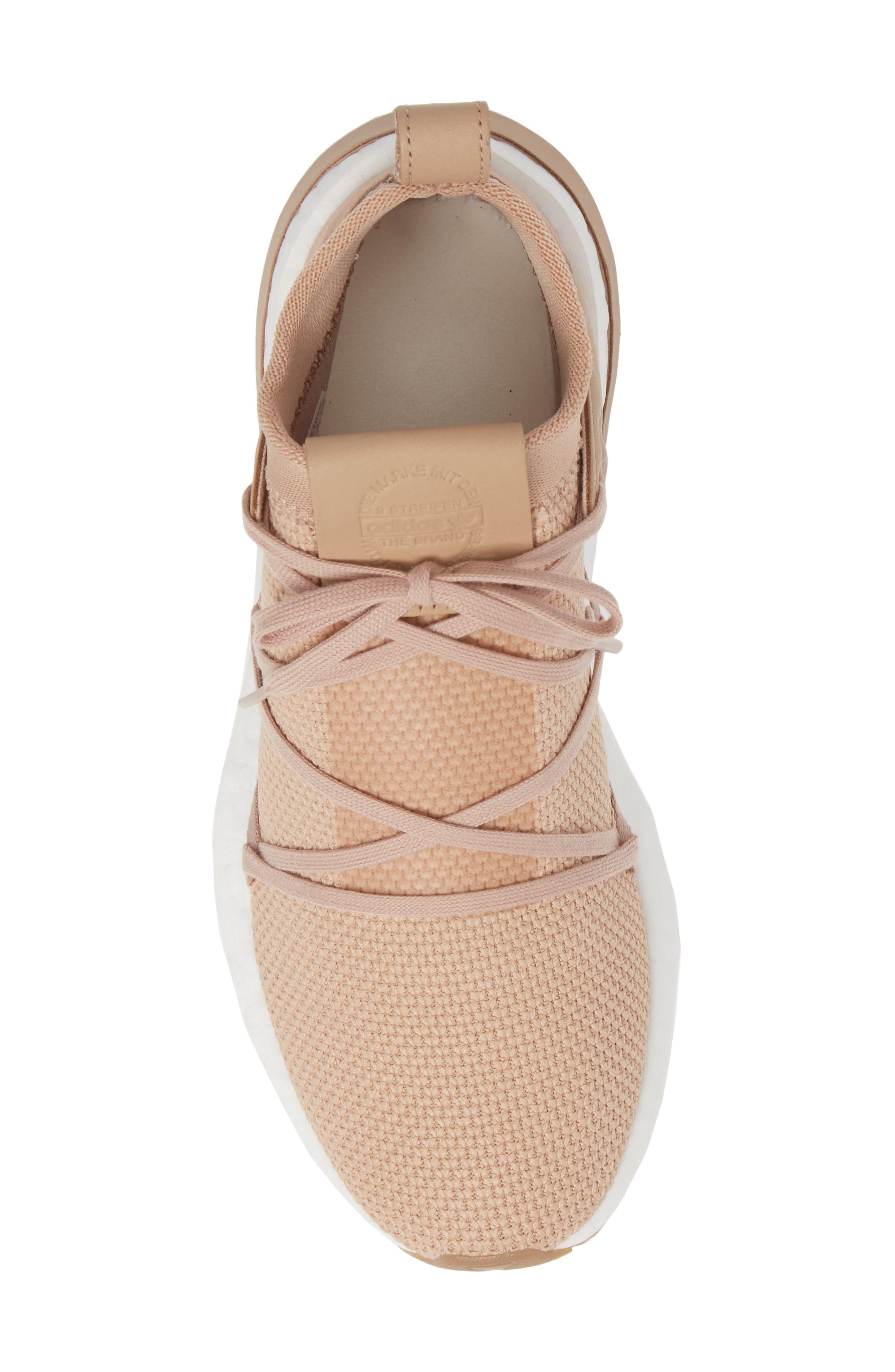 ,                             Arkyn Primeknit Sneaker,                             Alternate thumbnail 35, color,                             250