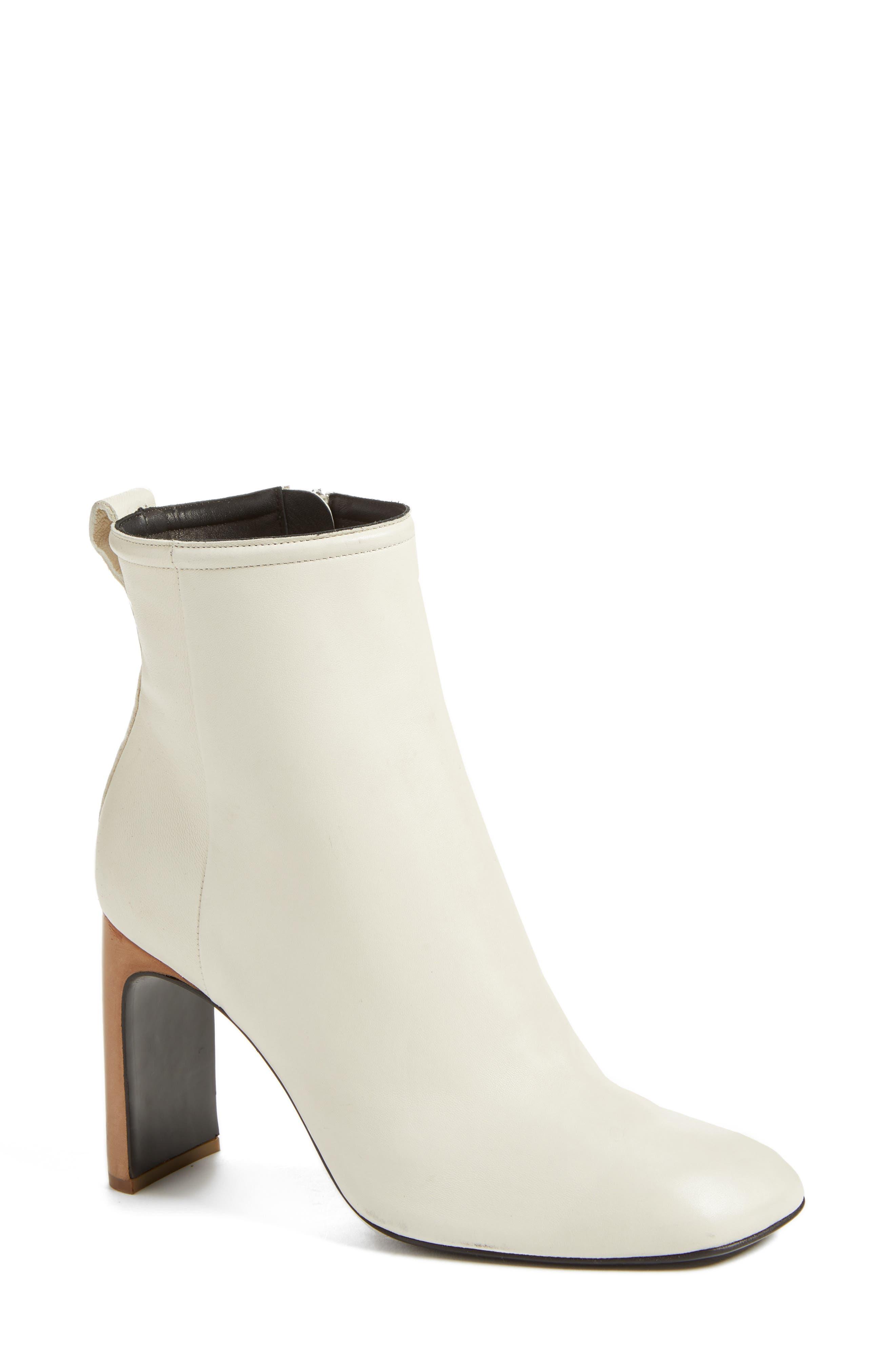 Rag Amp Bone Women S Boots