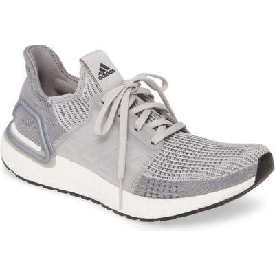 Adidas Ultraboost 19 Running Shoe / 6.5 Men
