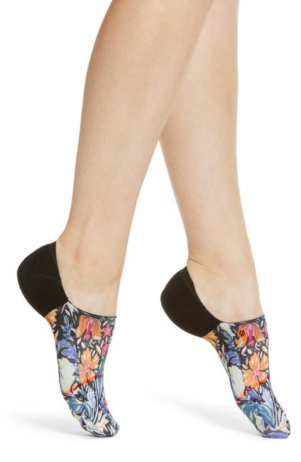 Image of Stance Zoe No Show Socks