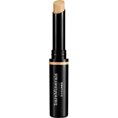 Bareminerals Barepro Stick Concealer - 07 Medium-Warm
