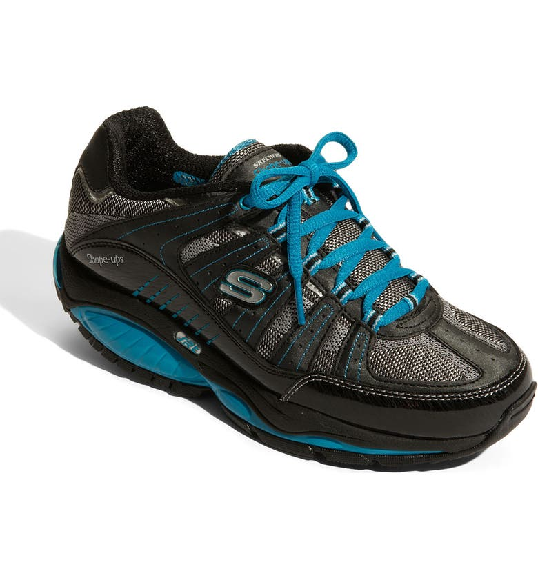Shape ups by SKECHERS 'Resistance' Training Shoe (Women