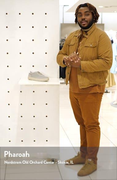 J&M 1850 Pascal Sneaker, sales video thumbnail