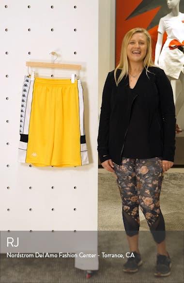 Banda Shorts, sales video thumbnail