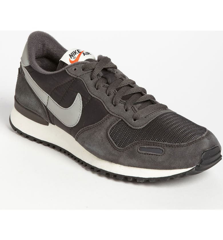 Where To Buy Vintage Nike Shoes,Nike Air Vortex Vintage Buy