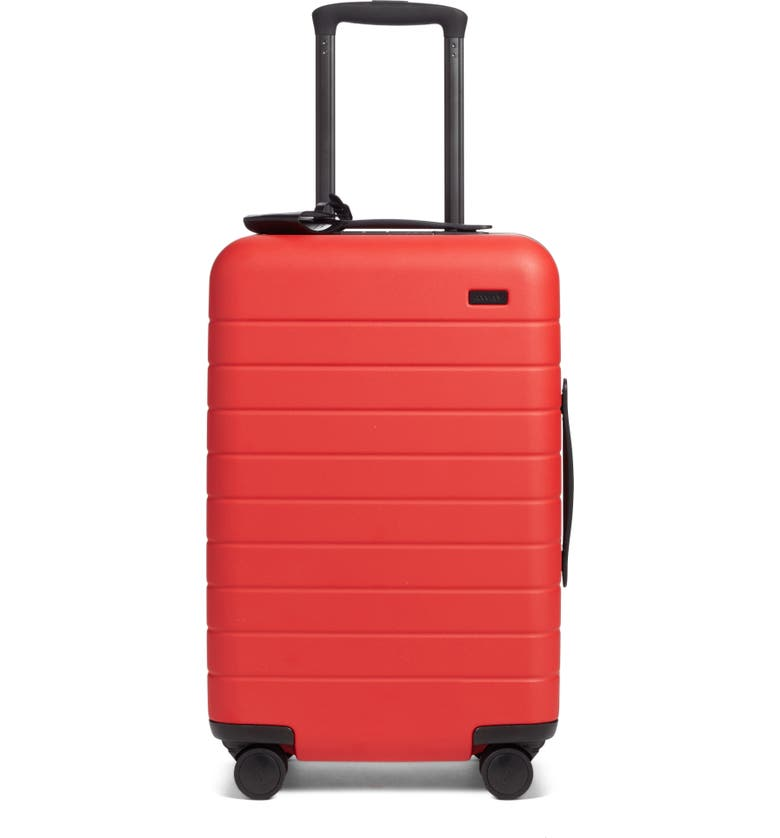 AWAY The Carry-On Suitcase, Main, color, 600