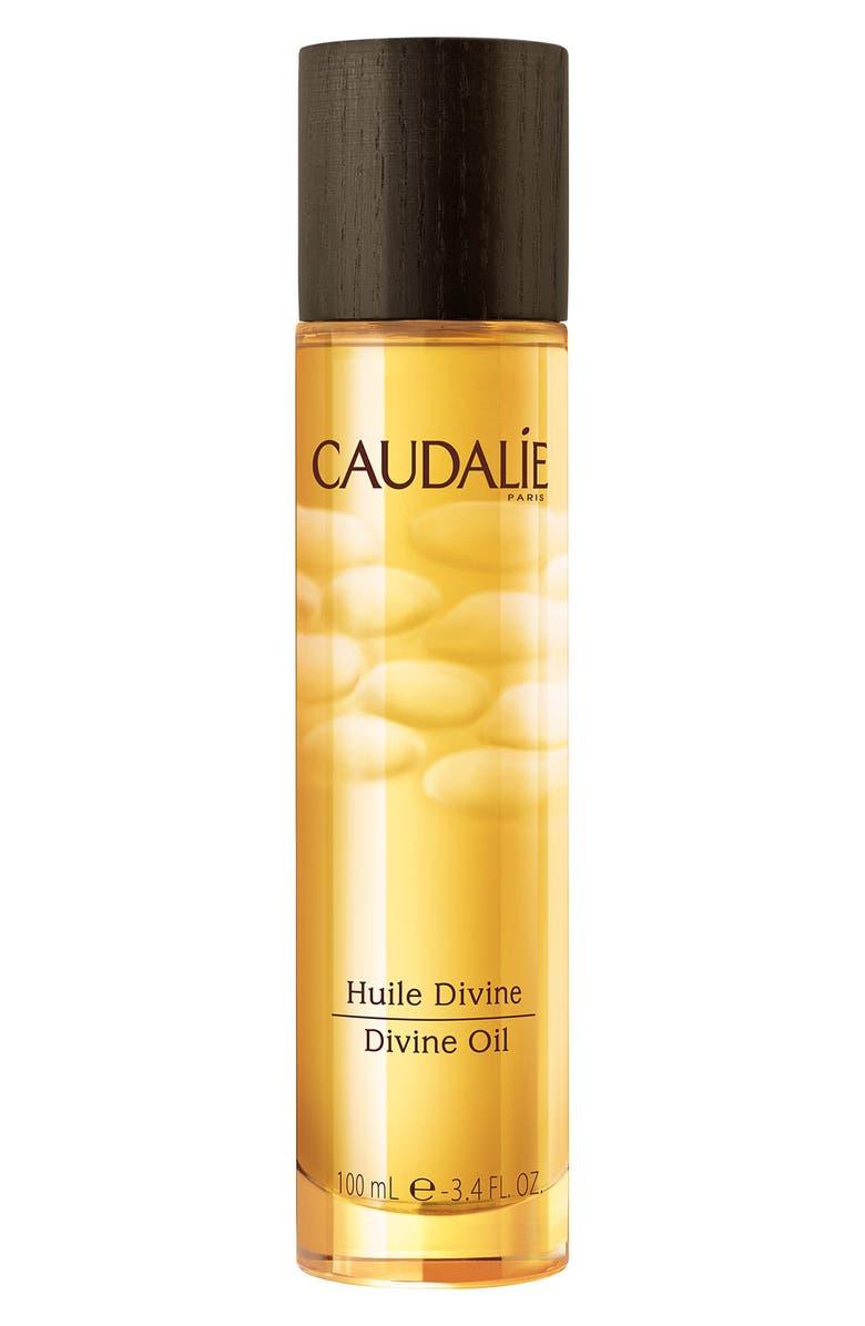 CAUDALÍE Divine Oil, Main, color, NO COLOR