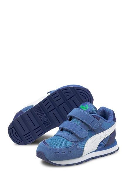 Image of PUMA Vista V Sneaker
