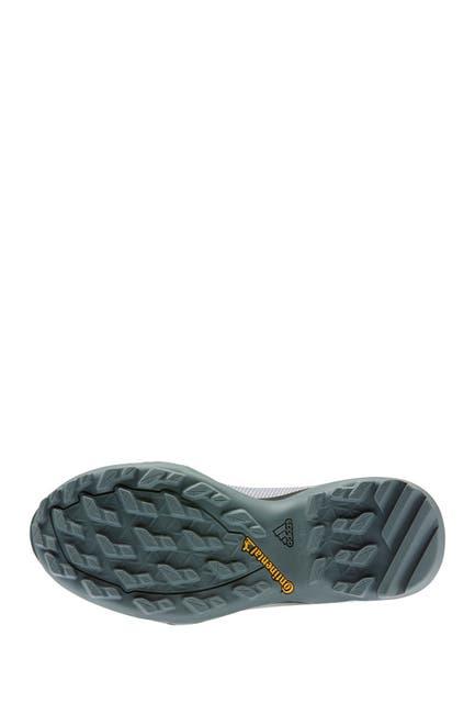 Image of adidas Terrex Ax3 W Sneaker