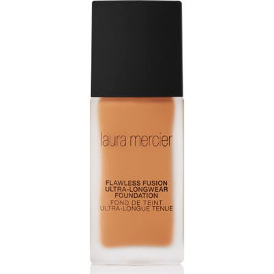 Laura Mercier Flawless Fusion Ultra-Longwear Foundation - 1 Maple