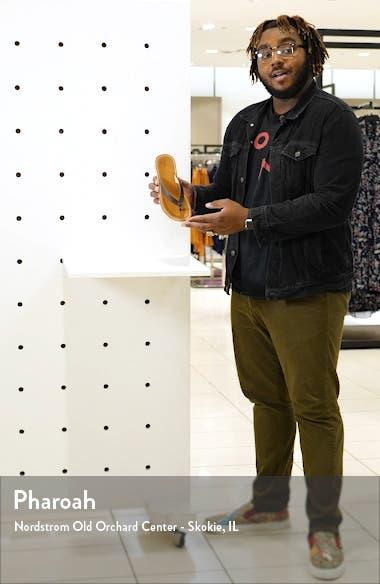 Nohie Flip Flop, sales video thumbnail