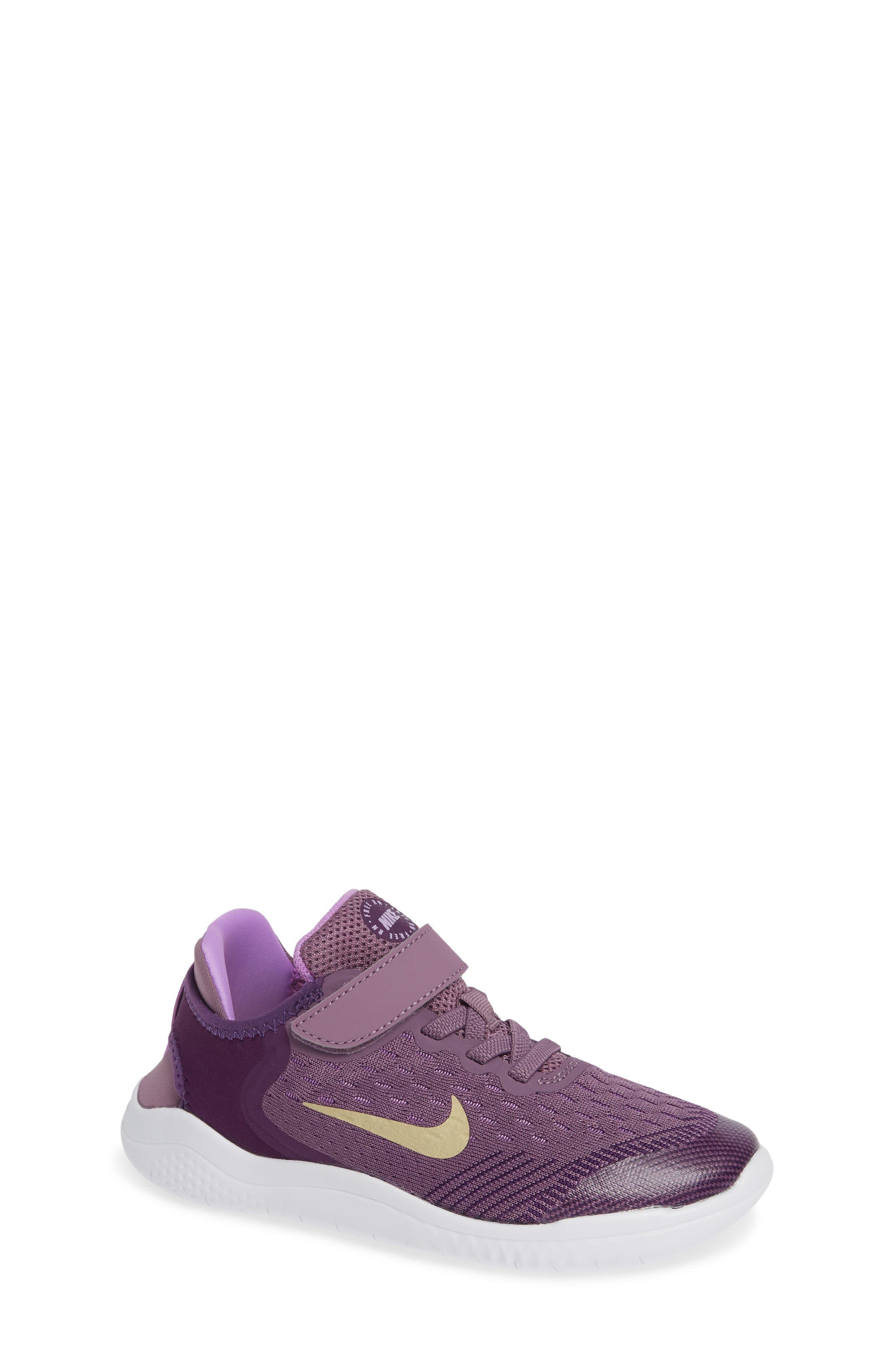 ,                             Free RN Running Shoe,                             Main thumbnail 106, color,                             500