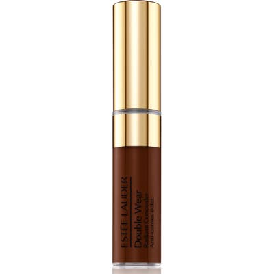 Estee Lauder Double Wear Radiant Concealer - 8N Very Deep