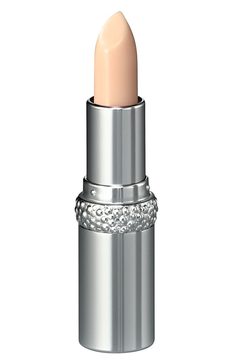 LA PRAIRIE Cellular Luxe Lip Treatment SPF 15, Main, color, No Color