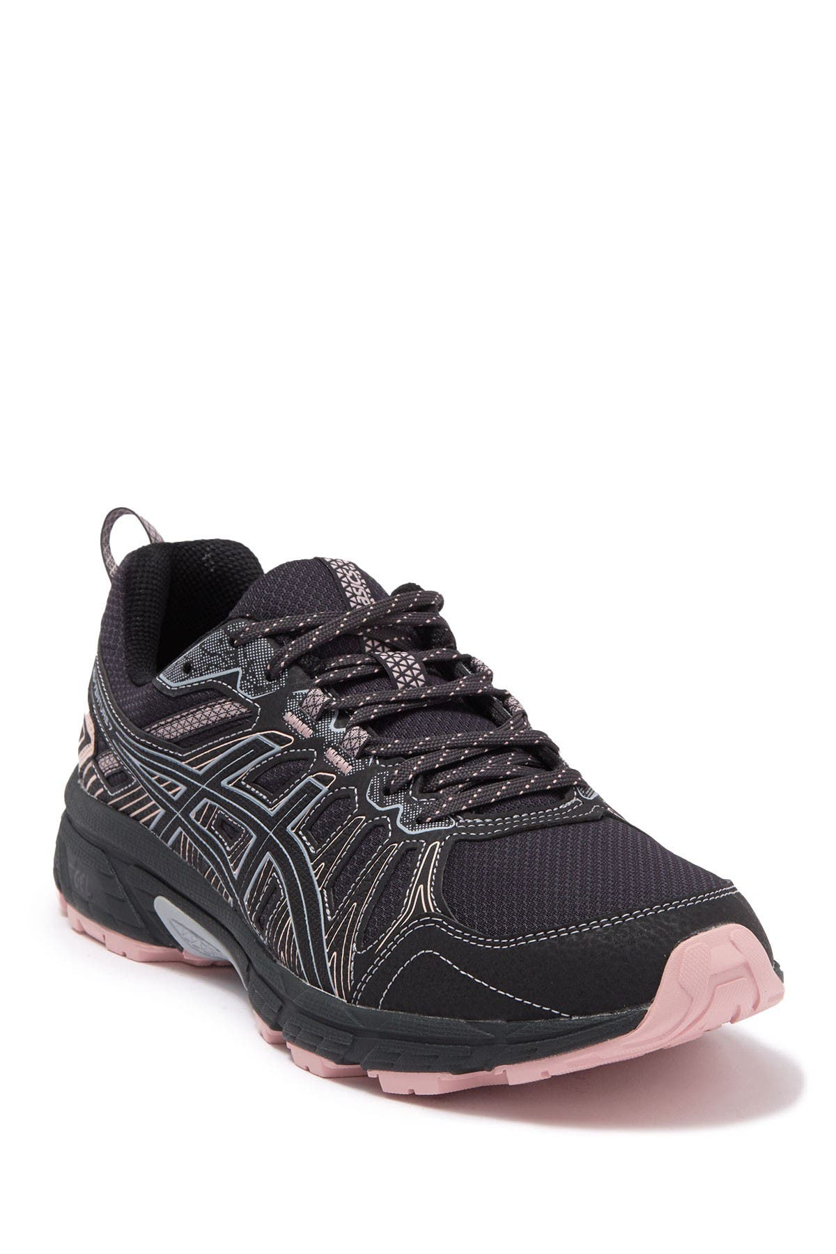 Image of ASICS Gel-Venture 7 Sneaker