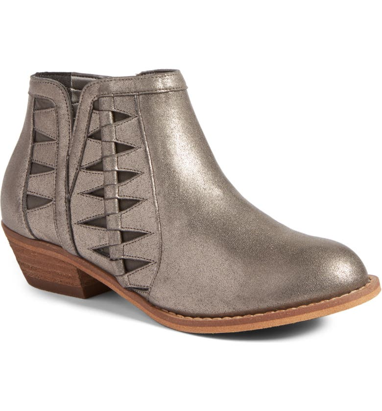 TUCKER + TATE Tinsley Boot, Main, color, 020