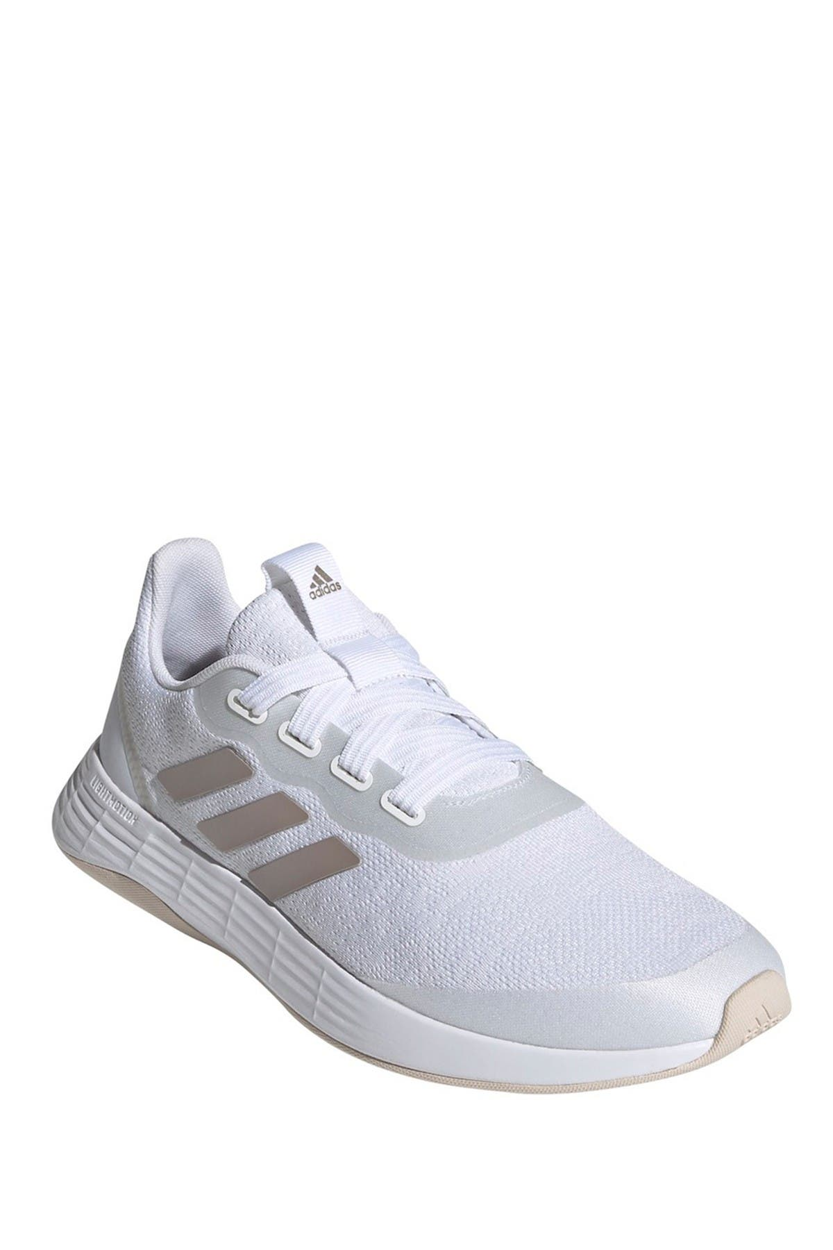 Image of adidas Qt Racer Sport Sneaker