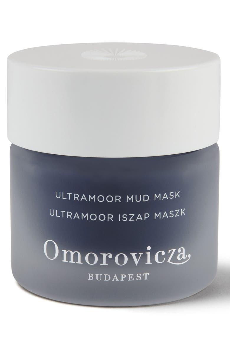 OMOROVICZA Ultramoor Mud Mask, Main, color, NO COLOR