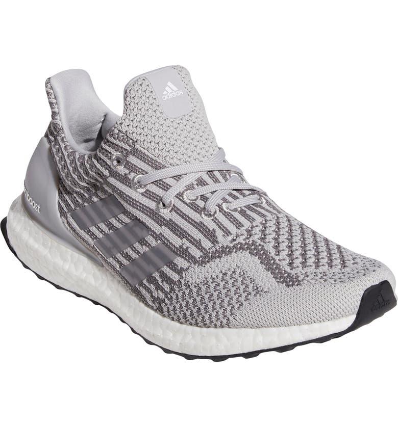 adidas UltraBoost DNA Running Shoe (Women) | Nordstrom