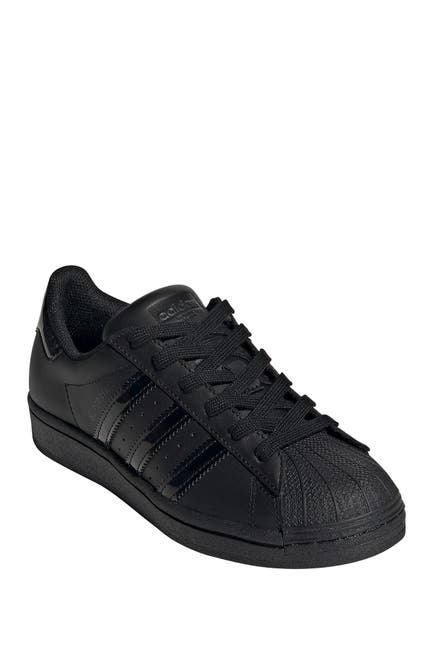 Image of ADIDAS ORIGINALS Superstar Sneaker