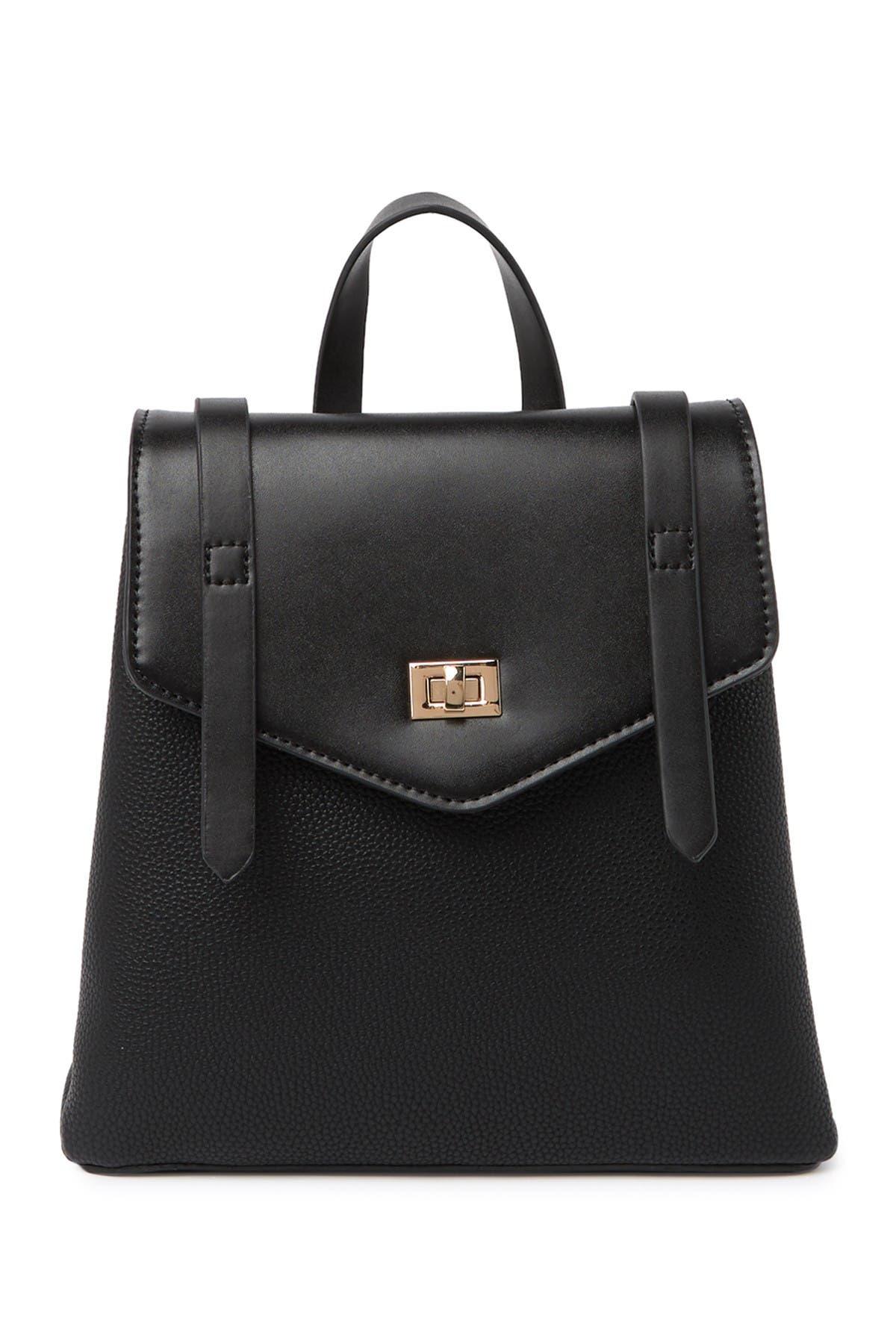 Image of Melie Bianco Maxine Backpack