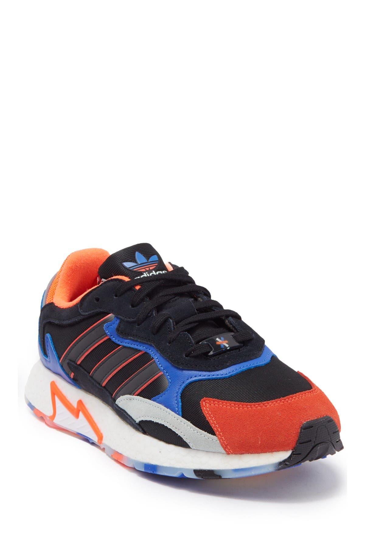 Image of adidas Tresc Running Shoe