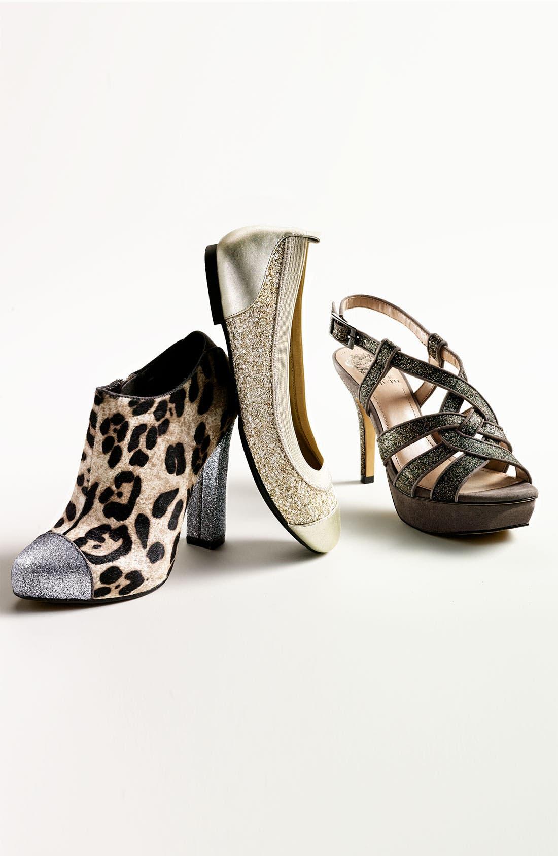 'Tranton' Sandal, Main, color, 221