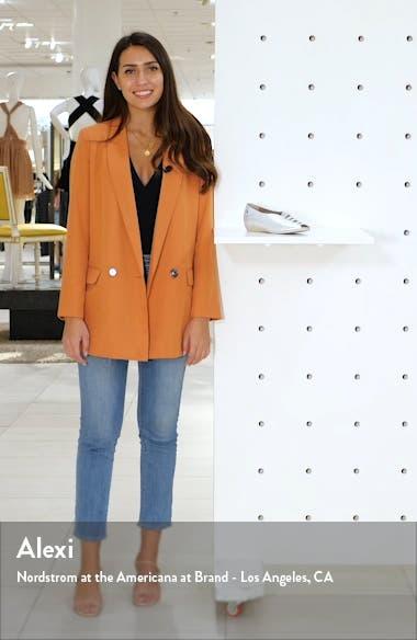 Charlize Wedge Sandal, sales video thumbnail