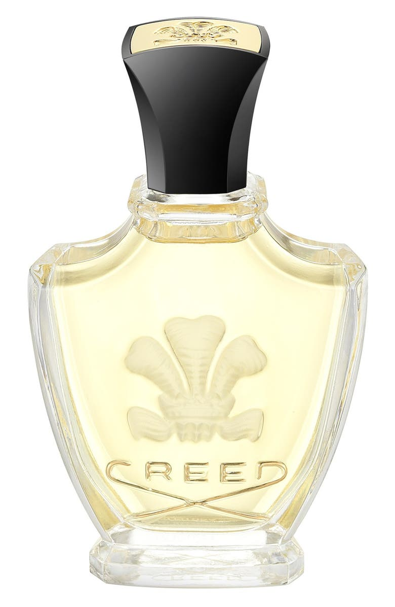 CREED Vanisia Fragrance, Main, color, NO COLOR