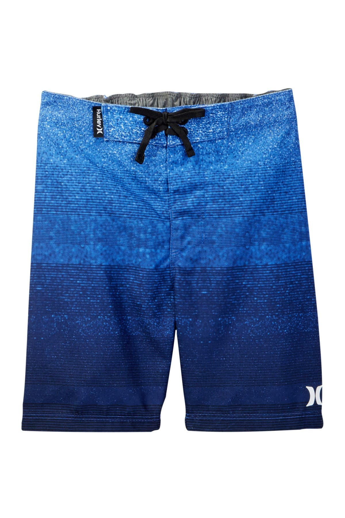 Image of Hurley Zion Board Shorts