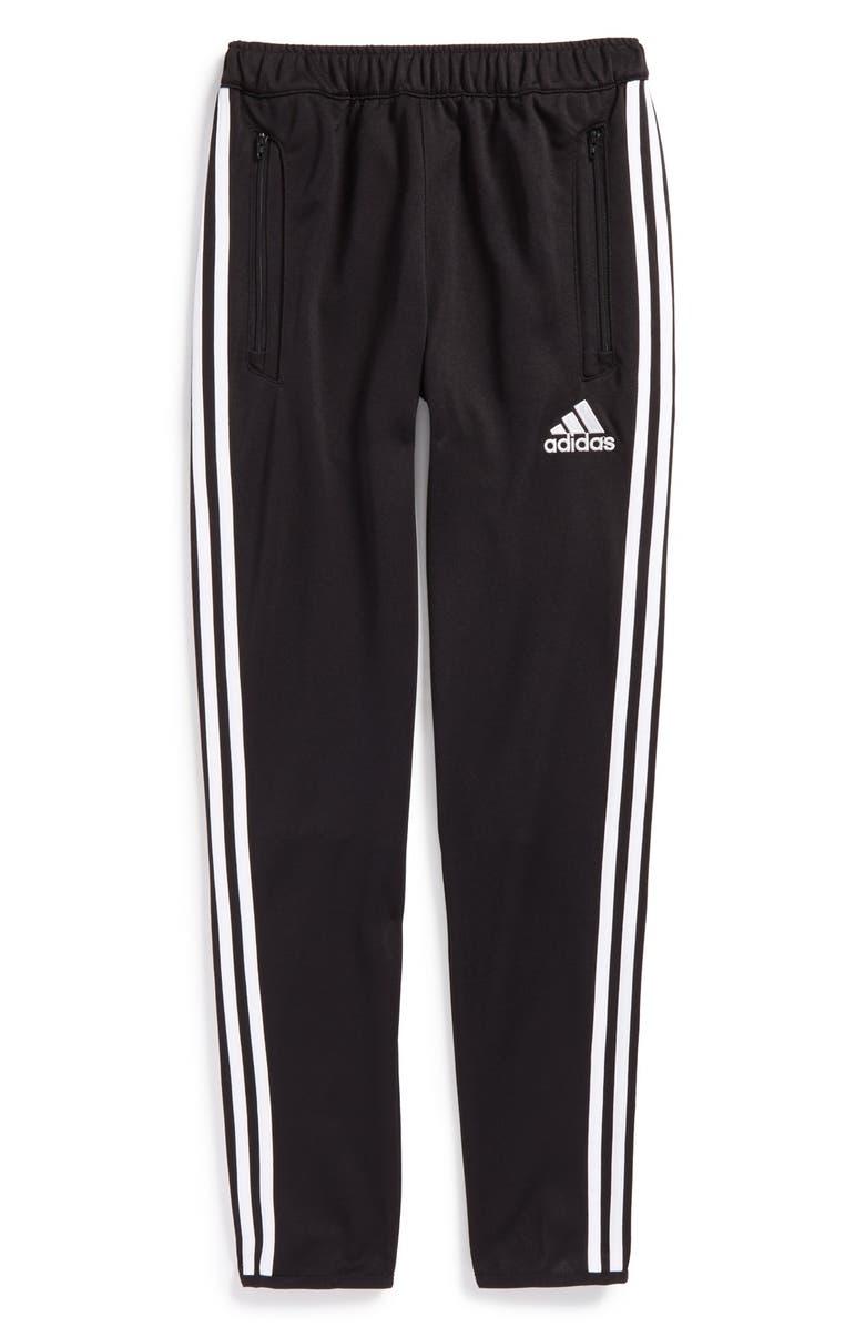 'Tiro 13' Slim Fit Training Pants