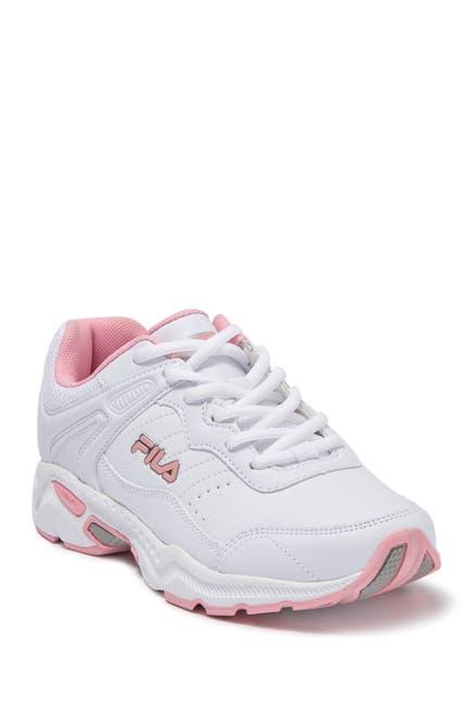 Image of FILA USA Memory Sporter 2 Running Shoe
