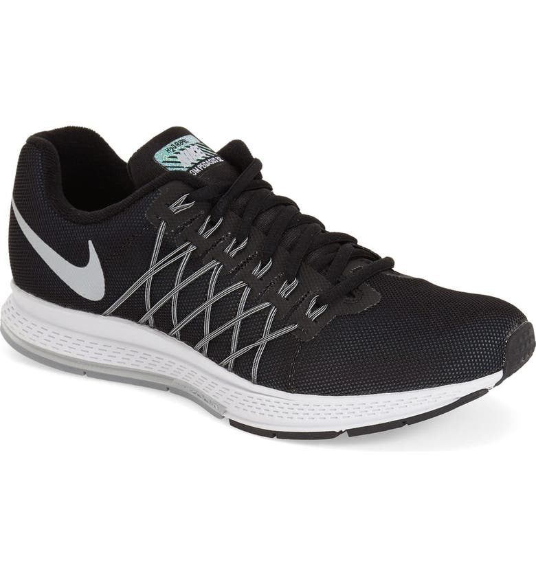 probable Por el contrario Ambientalista  Nike 'Air Zoom Pegasus 32 Flash' Running Shoe (Men) | Nordstrom