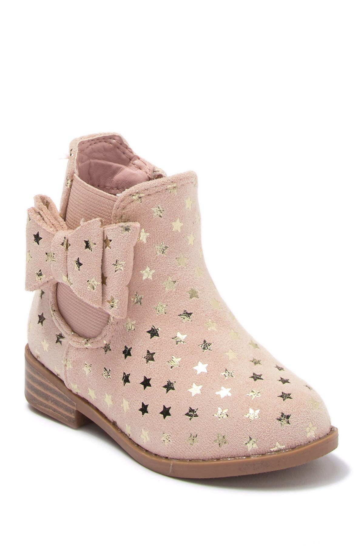 Tahari Kids' Girls' Shoes   Nordstrom Rack