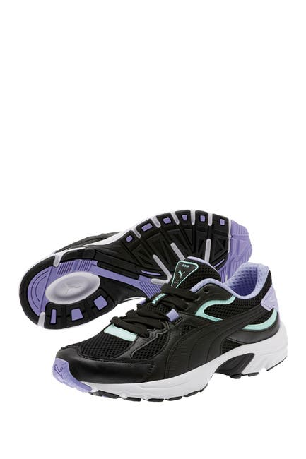 Image of PUMA Axis Plus 90s Sneaker