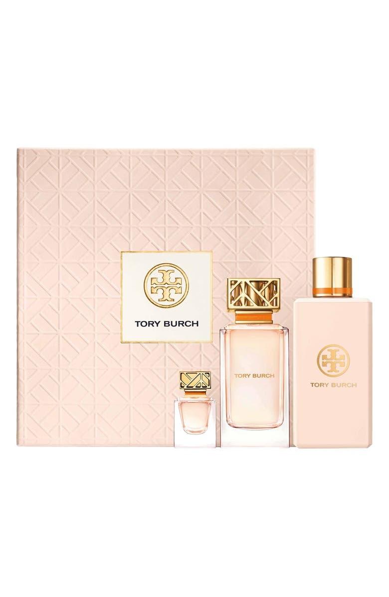 TORY BURCH Eau de Parfum Mother's Day Gift Set, Main, color, 000
