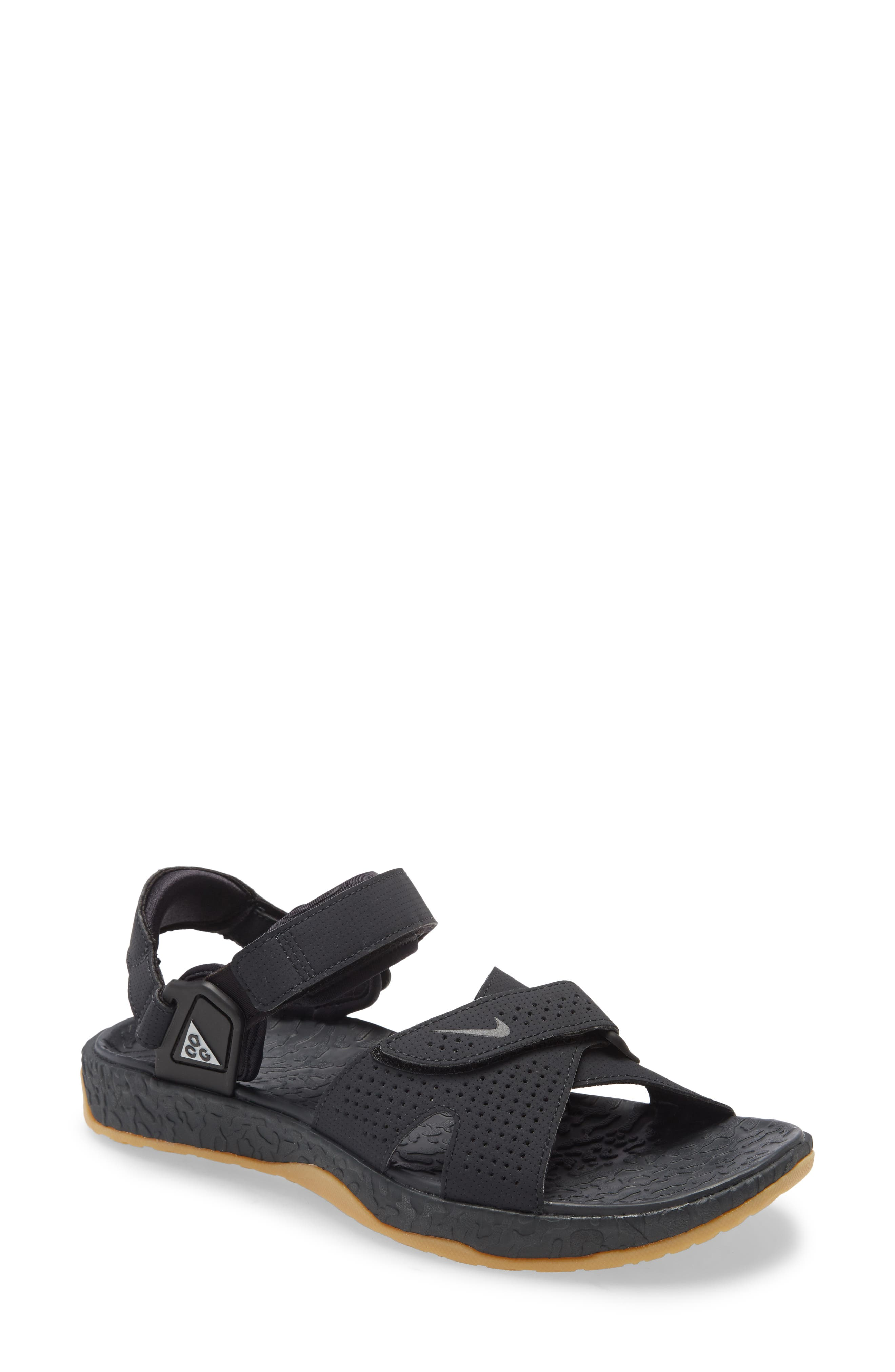 Nike ACG Air Deschutz Sandal (Men