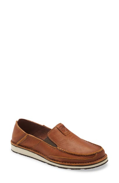 Ariat ECO CRUISER LOAFER