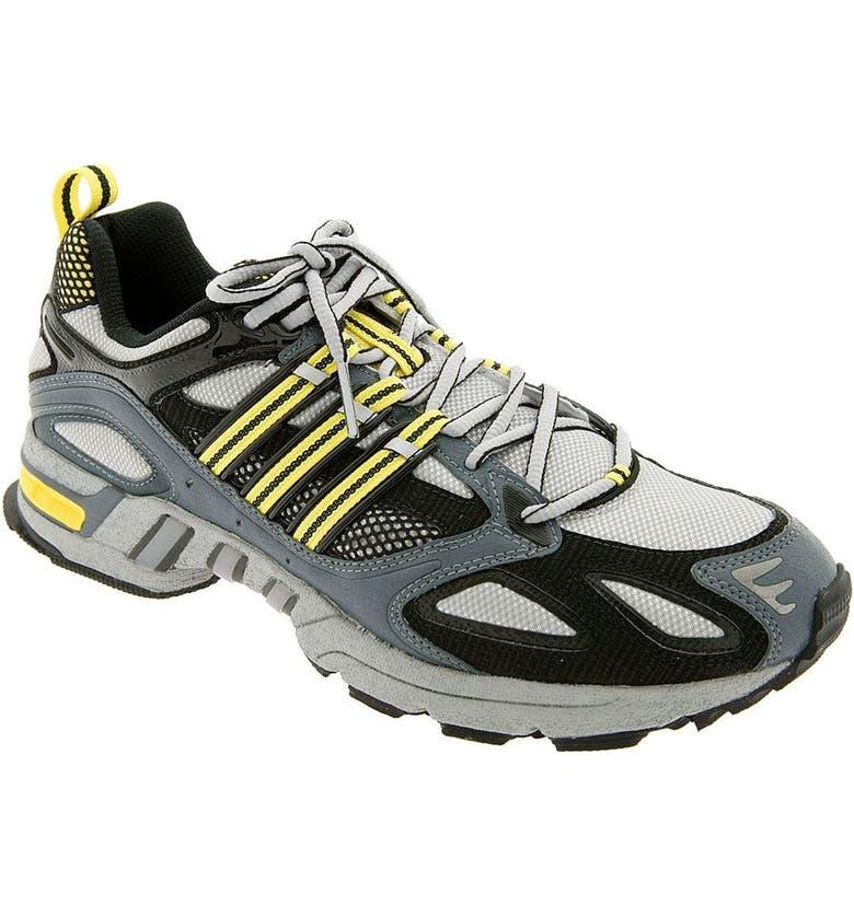 grande vente 114ae ee442 adidas 'Nova Trail' Running Shoe (Men) | Nordstrom