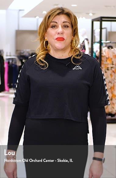 Shawl Collar Jacket, sales video thumbnail