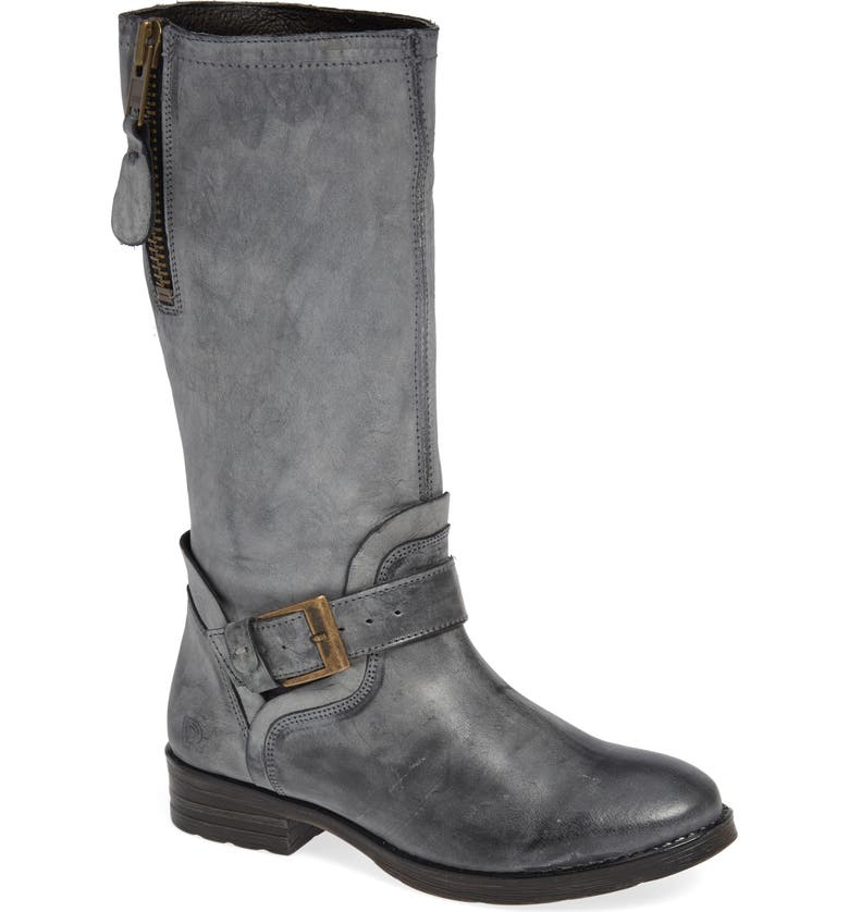 ROAN Token Boot, Main, color, 001
