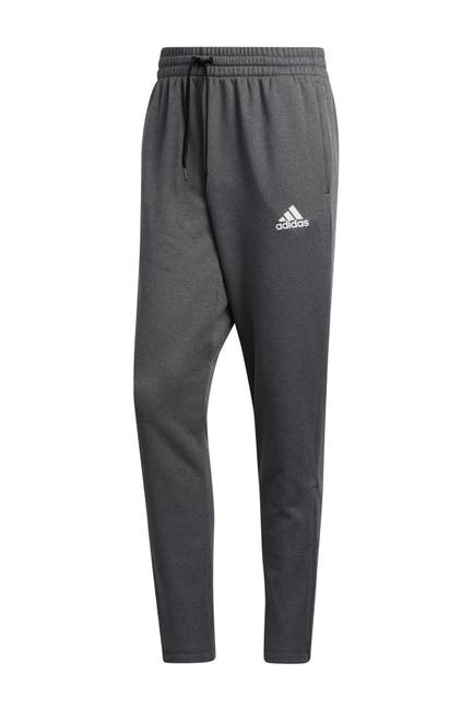 Image of adidas GG Tapered Pants
