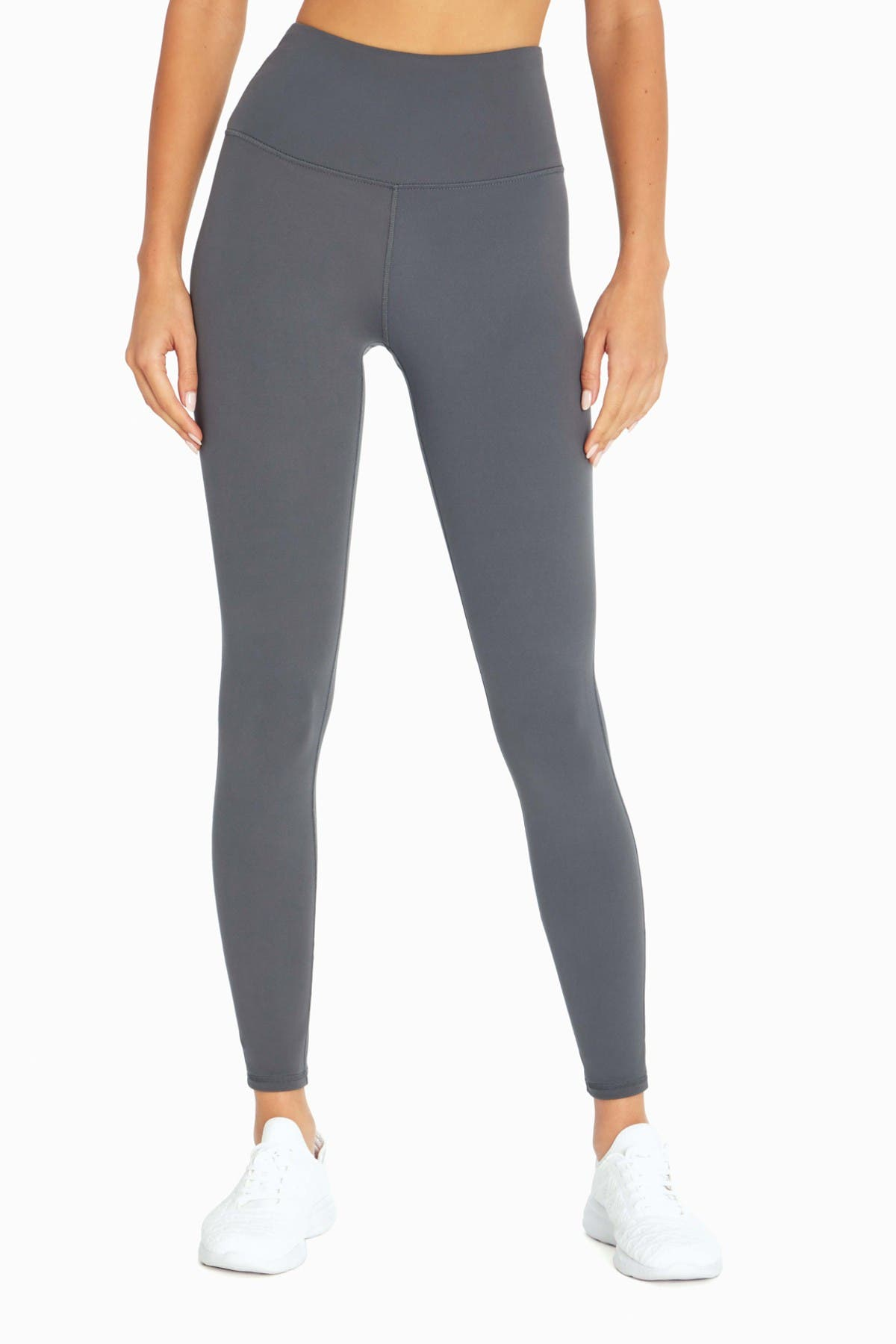 Image of Marika Shiloh High Waist Leggings