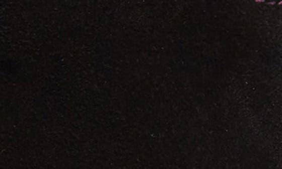 BLACK LEA