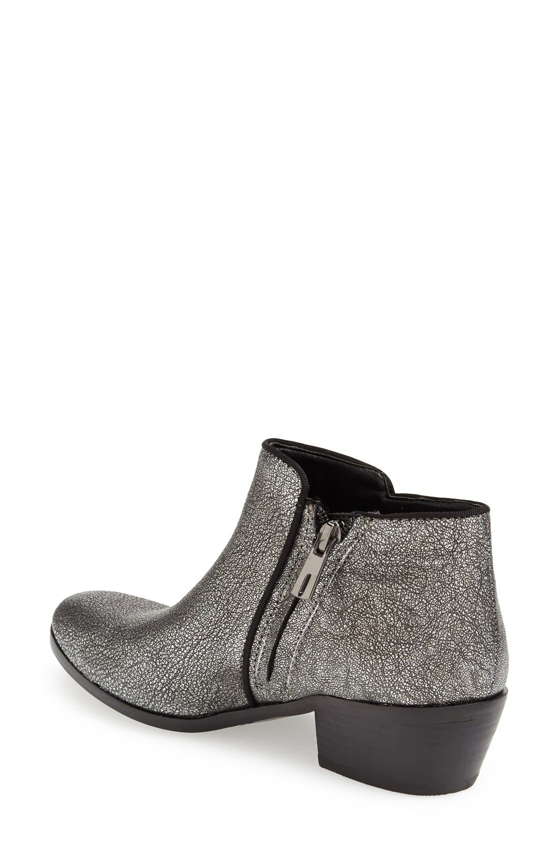 ,                             'Petty' Chelsea Boot,                             Alternate thumbnail 56, color,                             040