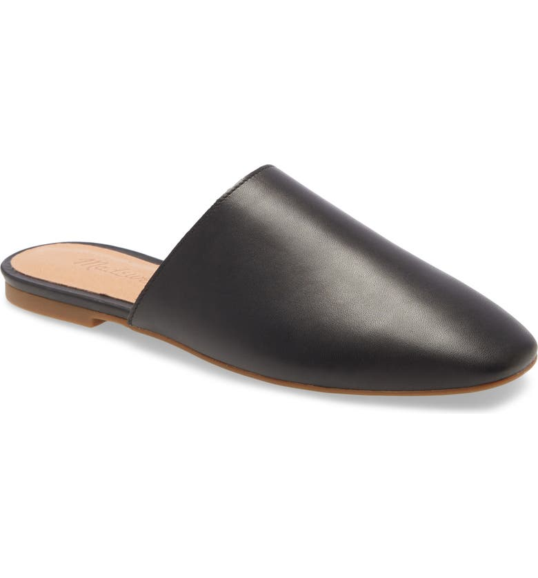 MADEWELL The Cory Mule, Main, color, 001