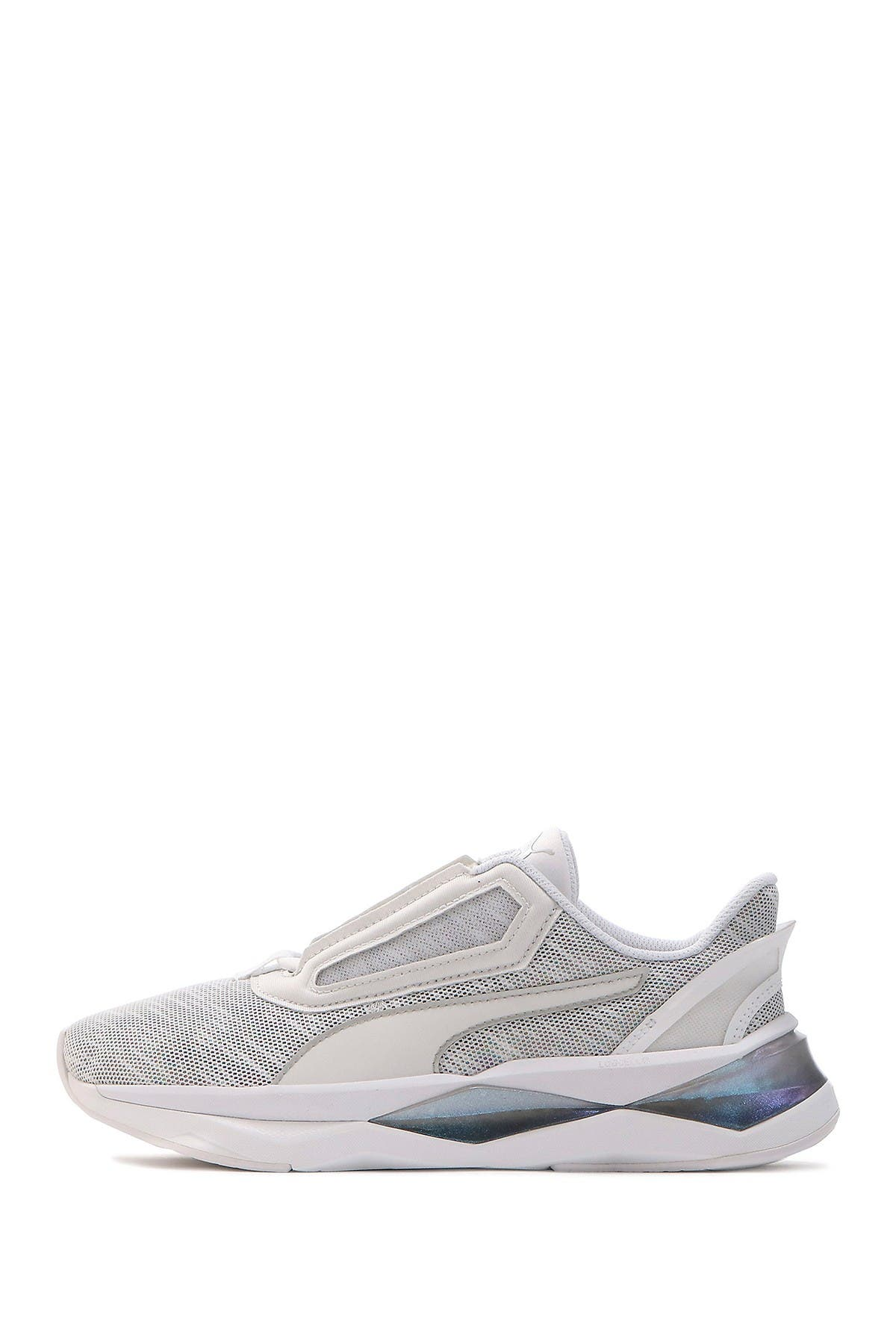 Image of PUMA LQDCELL Shatter XT Luster Sneaker