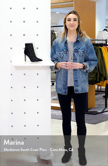 Perfect Pairs Farren Boot, sales video thumbnail