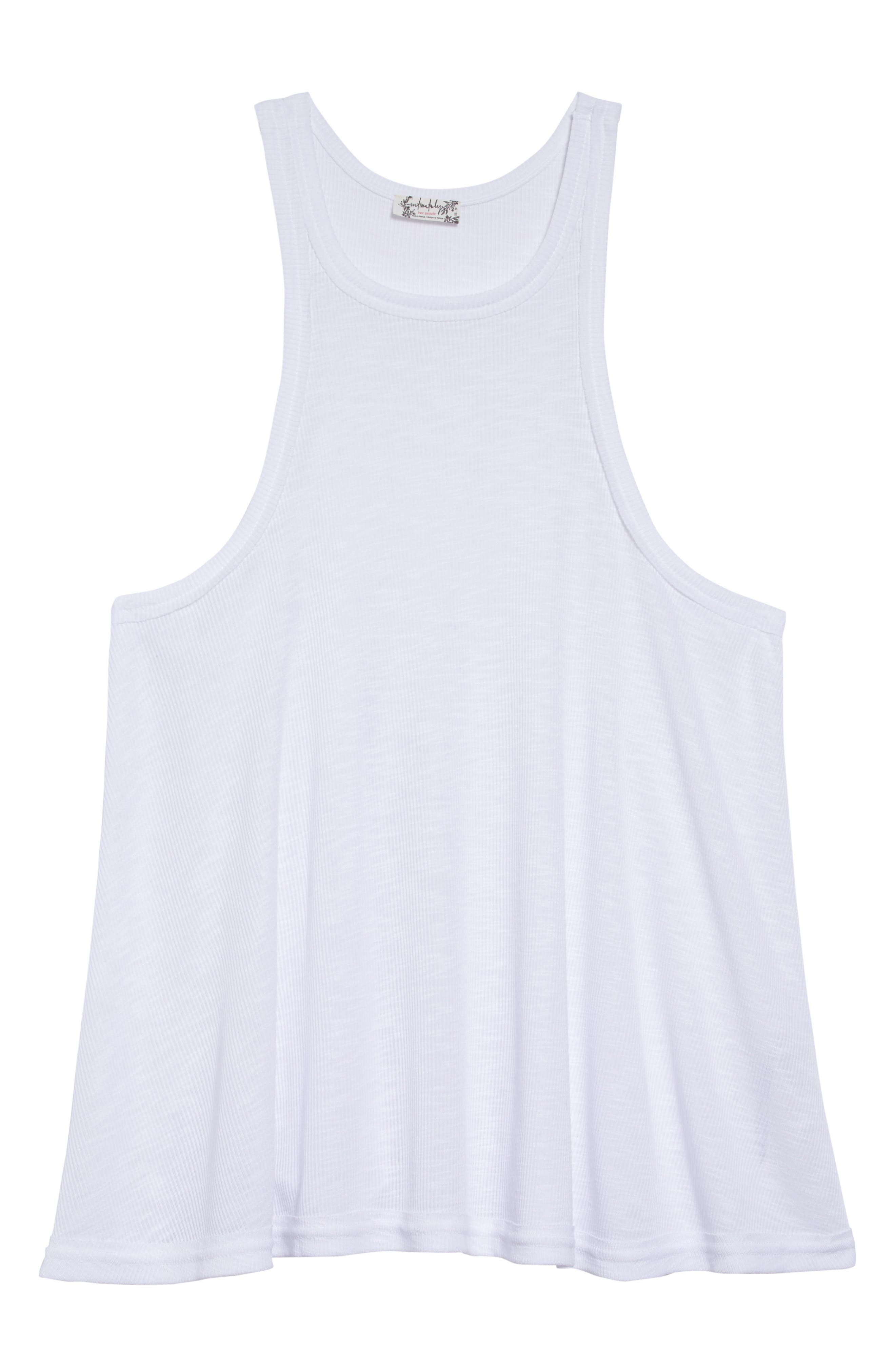 ,                             'Long Beach' Tank,                             Alternate thumbnail 88, color,                             101