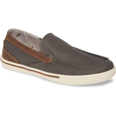 Tommy Bahama Calderon Slip-On, Grey